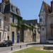 20180627 - Bourges - 4.jpg