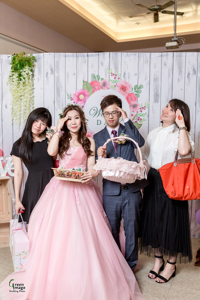 0526 Wedding Day-P-190