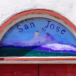 La Iglesia de San Jose - Agua Ramon, Colorado, 2016 thumbnail