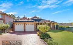 11 Kangaroo Place, Emu Plains NSW
