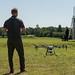 AVIA 2018.08.07 DroneSummit_ (344 of 670)