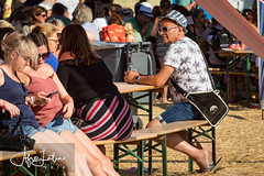 Party People @ Afro-Latino Festival 2018. (www.afro-latino.be) Tags: 2018 20e 20th al afro afrolatino afrolatinofestival ambiance bart belgie belgium bitbanger bree canon eos editie edition exotic festival fun gig henseler hot latin latino limburg music outdoor party partypeople people sfeer summer sun tropical super atmosphere amusement belgië belgien bélgica belgique beerselerdijk concert cool dansen dance energy feest feestje gezellig gigs happy live muziek outside warm weide world zomer zon zot