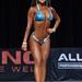 #145 Nicole Mckenna