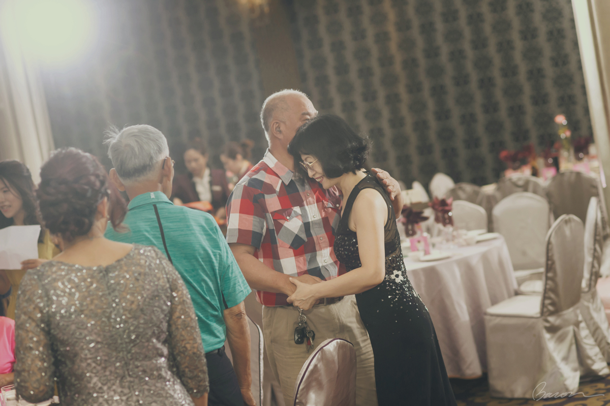 Color_095, BACON, 攝影服務說明, 婚禮紀錄, 婚攝, 婚禮攝影, 婚攝培根, 台中女兒紅, BACON IMAGE