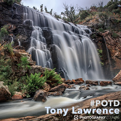 Tony Lawrence POTD (iPhotographyCourse) Tags: winner competition potd picture day onlinelearing photography photo photographer gallery assignments website elearning award champion famous photographytutorial learn photoshop portrait landscape wildlife woodland waterfall portraits still life fine art commerical abstract surreal conceptual