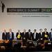 10th BRICS Summit