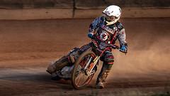 Swindon Speedway_066 (Anthony Britton) Tags: canon5dmk4 sigma100400 swindonspeedway speedway motorbike
