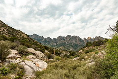 Indian Hollow hike-4995 (Joseph j7uy5) Tags: aguirresprings jornadahikingoutdoorclub lascruces newmexico omdp unitedstates us