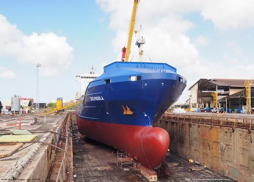 damen shiprepair curacao 07-2018 (16)