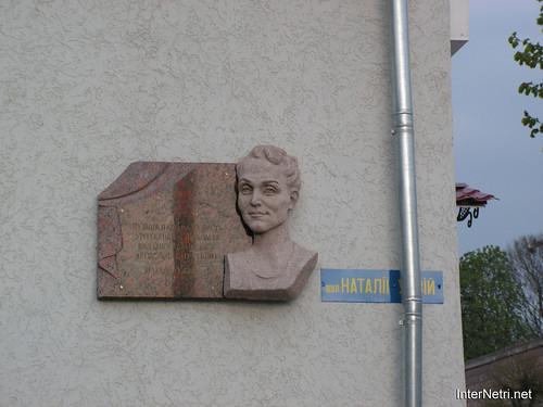 Любомль, Волинь, 2005 рік InterNetri.Net  Ukraine 032