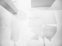ArtShadow.jpg (Klaus Ressmann) Tags: klaus ressmann omd em1 abstract centrepompidou fparis france iaowa75mm winter blackandwhite design flicvarious minimal shadows softtones klausressmann omdem1