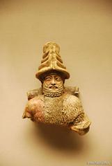 Стародавній Схід - Бпитанський музей, Лондон InterNetri.Net 216