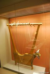 Стародавній Схід - Бпитанський музей, Лондон InterNetri.Net 212