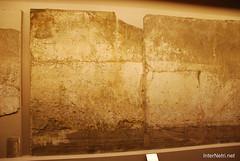 Стародавній Схід - Бпитанський музей, Лондон InterNetri.Net 191