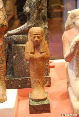 Стародавній Єгипет - Лувр, Париж InterNetri.Net  033