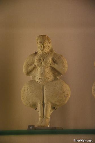 Стародавній Схід - Лувр, Париж InterNetri.Net 1143