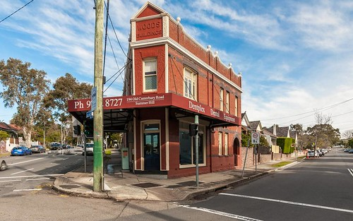 194/2A Junction Rd, Summer Hill NSW 2287