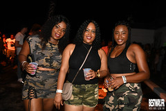 """Camo-30 • <a style=""""font-size:0.8em;"""" href=""""http://www.flickr.com/photos/51669020@N06/30061402558/"""" target=""""_blank"""">View on Flickr</a>"""