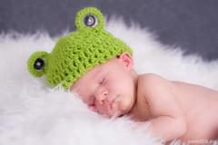 swietlik.eu 180805154026 (a.swietlik) Tags: baby dziecko child girl newborn newbornphotography noworodek sesjanoworodkowa studio
