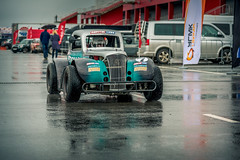 _DSC6113 (Andrey Strelnikov) Tags: 2017 cars racing moscow raceway autumn rainy weather dragsters drift drifters stunt drivers endurance challenge prototypes car rainyweather classic moscowclassicgrandprix classiccars moscowraceway