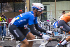 180812189 (Xeraphin) Tags: european championships scotland glasgow cycling bike cycle bicycle road race men championship racing