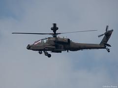 P8110790 (gprana) Tags: ah64d aircraft apache district1 em5 helicopter marinabarrage marinasouthplanningarea micro43 microfourthirds olympus olympusmzuikodigitaled75300mmf4867ii olympusomdem5 rsaf rsaf50marinabarrage singapore m43