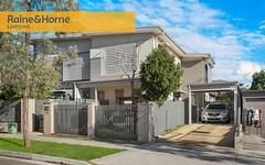 16 Eucalyptus Place, Bonnyrigg NSW