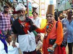 A Shia Muslim Documenting the Sweetness of Sufism (firoze shakir photographerno1) Tags: sandalismailshahbabaparel2018 sufism