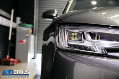 Audi A4 Avant (AMDetails) Tags: protectiondetail audia4avant amdetails amdetail alanmedcraf carcleaning cleaning clean carcare simplyclean keepitclean washing wash after finish prep preparation details detailing detailers detail behindthescenes bts elgin cars automotive canon moray car 6d canon6d company advert business advertising expertise booknow tidying products madeintheuk chemicals awesome process closeup cool workshop unit scotland canonuk uk cleanandshiny rupesuk rupesbigfoot gtechniqaccredited executive sportscar task gtechniq gtechniquk qualified approved technician c1 c5 smartglass g1 worldcars working work vehicle