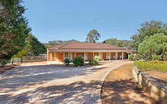 30 COLDENHAM ROAD, Picton NSW