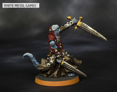 Reptisaurian Agent - Massive Darkness (whitemetalgames.com) Tags: reptisaurian reptisaurians reptile people saurians saurus reptilians lizardmen lizard men lizardman massive darkness cool mini or cmon board game boardgame kickstarter pathfinder dnd dd dungeons dragons dungeonsanddragons 35 5e whitemetalgames wmg white metal games painting painted paint commission commissions service services svc raleigh knightdale knight dale northcarolina north carolina nc hobby hobbyist hobbies miniature minis miniatures tabletop rpg roleplayinggame rng warmongers enemy box