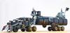 Lego Mad Max War Rig MOC (hachiroku24) Tags: lego war rig mad max fury road truc moc instructions