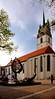 Nikolauskirche (didibild) Tags: kirche bodensee deutschland badenwürttemberg