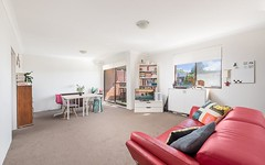 6/38-42 Stanmore Road, Enmore NSW