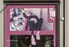 Do You (Ignacio Ferre) Tags: florencia floréncia firenze fiorence italy italia toscana tuscany anuncio tienda store escaparate doyou nikon puma caradelevingne propaganda sports showcase