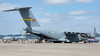 USAF C-17A 05-5140 (Josh Kaiser) Tags: 055140 c17 c17a march slam97 usaf