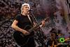 Roger Waters (Davide Merli) Tags: davide roger waters pink floyd us them forum mediolanum italy rock live music prog side merli classic dark moon