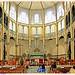 Eglise St Pierre et St St Paul_©Pointe à Pitre