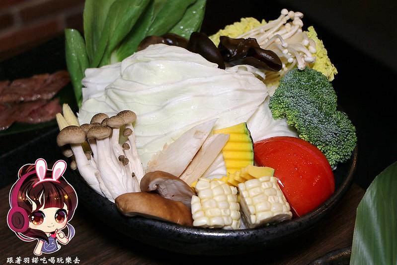 椰蘶椰子雞鍋物-YATSUGI40