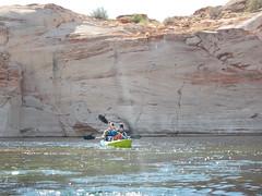 hidden-canyon-kayak-lake-powell-page-arizona-southwest-1116