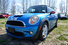 _JKP8779 (jerrykiesewetter) Tags: cooper craigslist mini selbyville