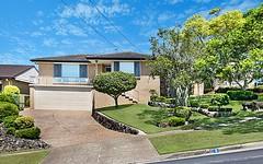 5 Glenogle Crescent, Wallsend NSW