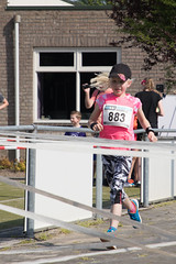 "Regio72-Walk&Run2018 (4) • <a style=""font-size:0.8em;"" href=""http://www.flickr.com/photos/48466378@N08/40943184674/"" target=""_blank"">View on Flickr</a>"