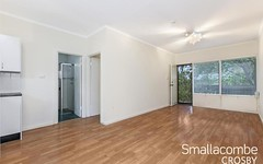3/121 Nelson Road, Valley View SA