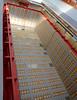 Dumpster, Particle Physics Style (Michael J. Linden) Tags: michaeljlinden michaellinden mikelinden n9bdf nikon d7000 nikond7000 ferminationalacceleratorlaboratory fermilab fnal departmentofenergy doe batavia highenergyphysics hep particleresearch nationallaboratory