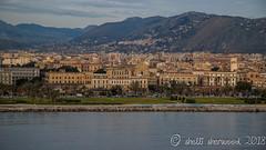 2014 03 15 Palermo Cefalu large (2 of 288) (shelli sherwood photography) Tags: 2018 cefalu italy palermo sicily