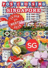 SG-268791 (ichabodhides) Tags: postcards postcrossing