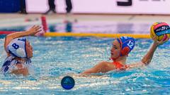 ATE_6907.jpg (ATELIER Photo.cat) Tags: 2018 greece holanda len wp2018bcn atelierphoto bcn europeanchampions nikon photo photographer piscinaspicornell sports