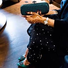 #Repost @j__f9 • • • • • لا تقُل لي ليت لو أني معك .. ذات يومٍ كنتُ لك لم أنازع فيك قلبي، لم أنازع مالكًا فيما ملك.. أنت من ودّعتني، لم أكُن من ودّعك..! #abayas #abaya #abayat #mydubai #dubai #SubhanAbayas (subhanabayas) Tags: ifttt instagram subhanabayas fashionblog lifestyleblog beautyblog dubaiblogger blogger fashion shoot fashiondesigner mydubai dubaifashion dubaidesigner dresses capes uae dubai abudhabi sharjah ksa kuwait bahrain oman instafashion dxb abaya abayas abayablogger