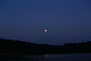 Full Lunar Eclipse_2018_07_28_0026